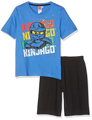 LEGO NINJAGO 5536 jongens Pyjamaset