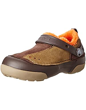Kids' Dawson Lined Slip-On PS