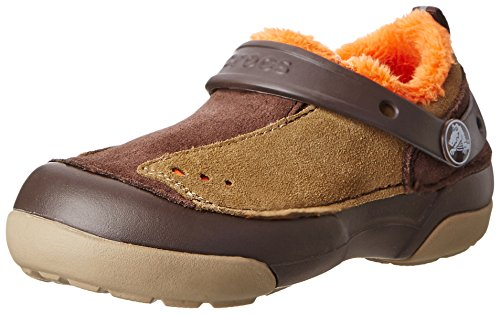 Crocs Dawson Lined Slip-on Ps