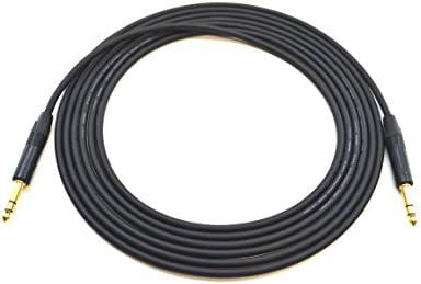 Neutrik 1 m Cable Y Est/éreo Balanceado