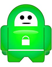 VPN by Private Internet Access [Download]