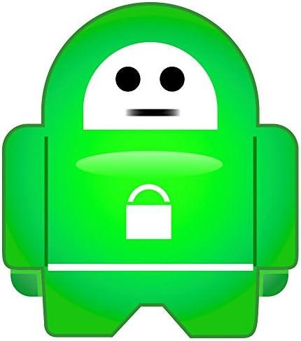 B079557BJD VPN by Private Internet Access [Online Code] 41SExxr-xmL
