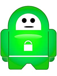 VPN by Private Internet Access [Online Code]