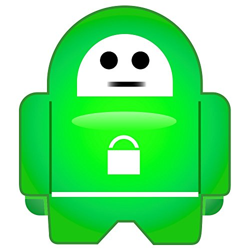 VPN by Private Internet Access [Download] by Private Internet Access