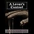 A Lover's Control: Ramsey Tesano V