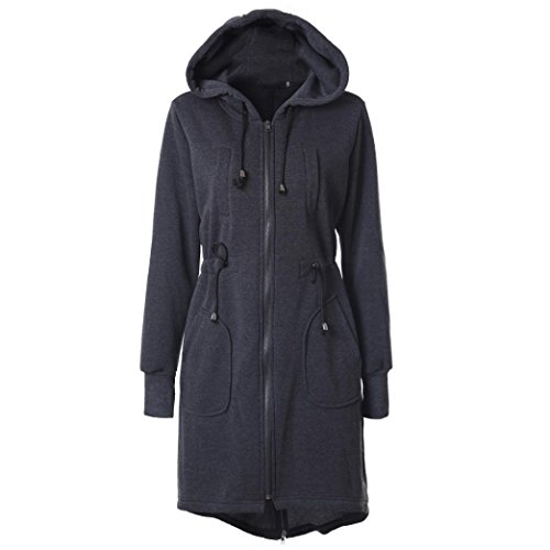 Manteau Grande taille Grande taille wPqvt