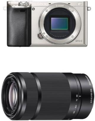 Sony  product image 9