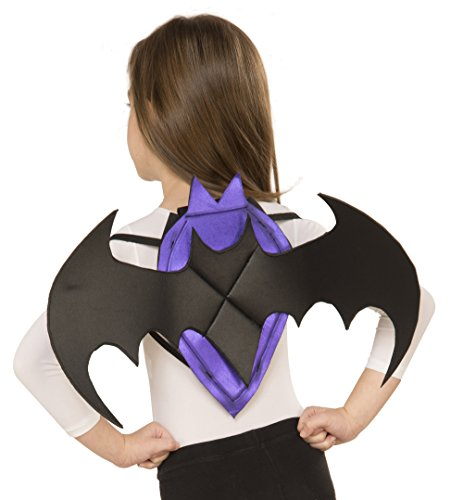 Imagine Rubies Superheroes Batgirl Backpack product image