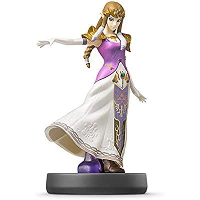 zelda-amiibo-japan-import-super-smash
