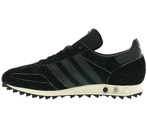 adidas Trainer OG S79944, Turnschuhe