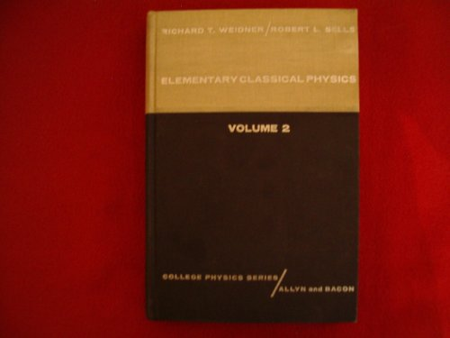 an introduction to language 7th edition victoria fromkin pdf