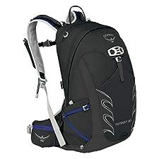 Hiking Backpacks for Women Osprey
