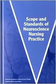 Substance Use Disorder in Nursing