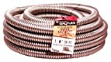 Southwire 55091601 1'' x 50' RWS Flex Steel Conduit