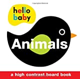 Animals, Roger Priddy, 0312515979