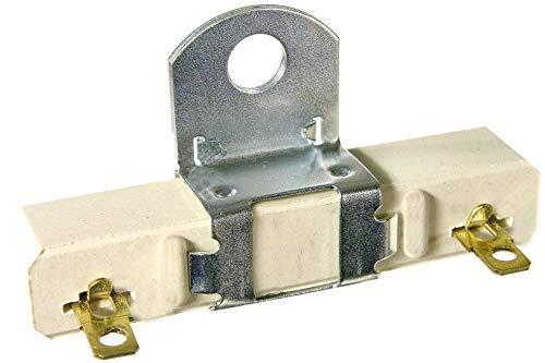 WVE by NTK 6R1002 Ballast Resistor