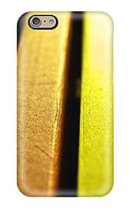 Iphone 6 Case Slim Ultra Fit Retro Protective Case Cover