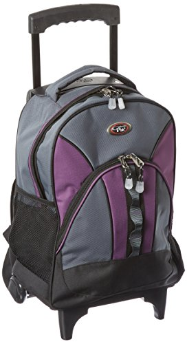 calpak-grand-stand-purple-unisex-17-inch-lightweight-rolling-sport-backpack