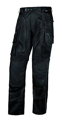 Dual Sport Pants - 3