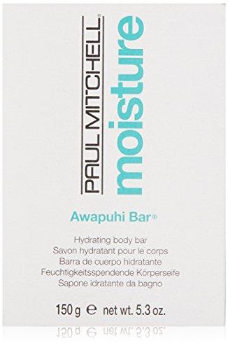 Paul Mitchell Wash - Paul Mitchell Awapuhi Bar,5.3 oz