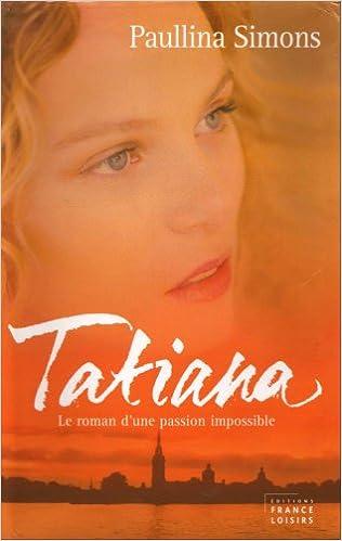 Le train ou l'amour interdit (Roman) (French Edition)