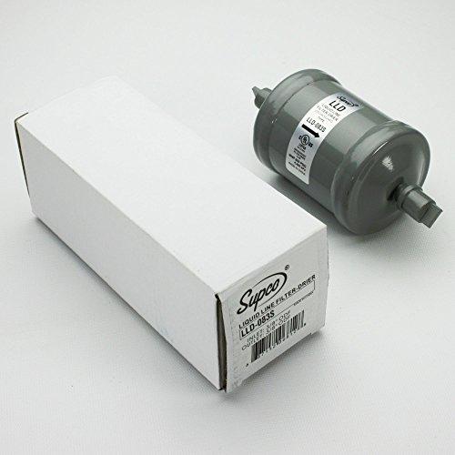 Air Drier (LLD083S ODF 3/8