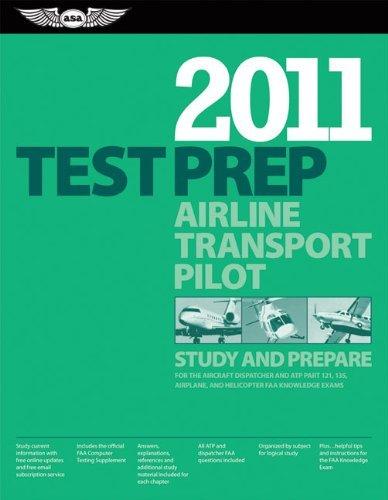 airline-transport-pilot-test-prep-2011-study-prepare-for-the-aircraft-dispatcher-atp-part-121-135-ai