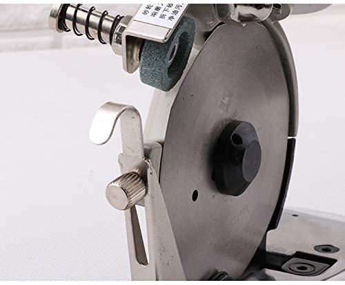 Amazon.com: BAOSHISHAN YJ-90B - Tijeras de cortar de tela ...
