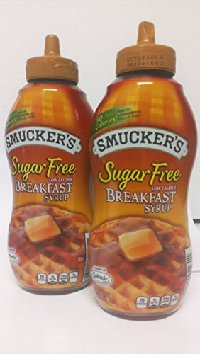 smuckers-sugar-free-breakfast-syrup-145-oz-pack-of-2