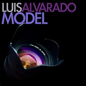 Amazon.com: Model (Jose Spinnin Cortes Remix): Luis Alvarado: MP3