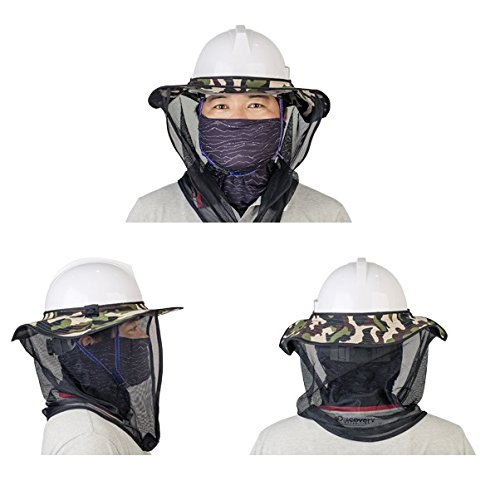 73978dfaeee Hard Hat Visor - Compare Price and Look for Today Deals   Sales