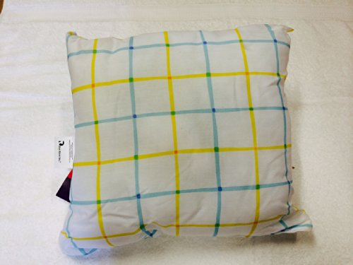 Dan River Nova Scotia Throw Pillow 16