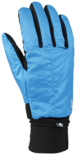 Gordini Stash Lite Stretch Glove - Men's Neptune -