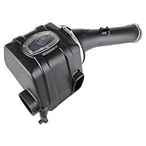 aFe Power Momentum GT 54-76003 Toyota Tundra Performance Intake System (Oiled, 5-Layer Filter)