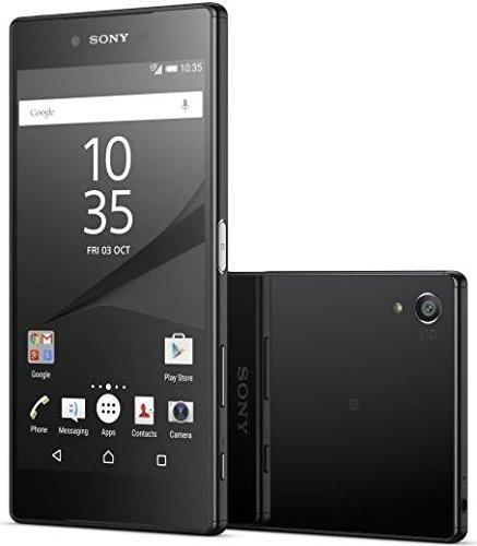 Sony Xperia Z5 Premium Smartphone