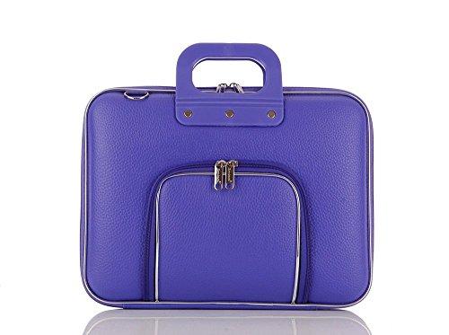 bombata-borseggiatore-briefcase-13-inch-violet