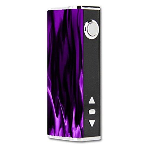eleaf vaporizer accessories - 6