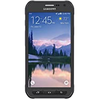 Samsung Galaxy S6 Active G890A 32GB Unlocked GSM 4G LTE...
