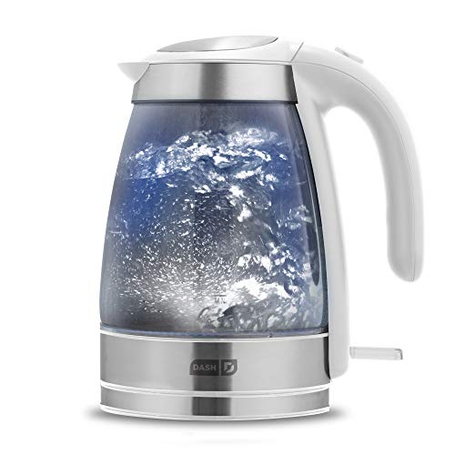 Kettle Led Light in US - 9