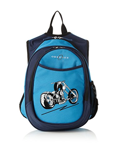 obersee-kids-all-in-one-pre-school-backpacks-with-integrated-cooler-motorcycle