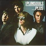 The Plimsouls...  Plus