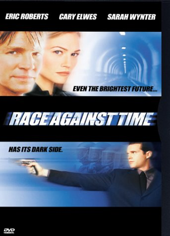 Race Against Time - Outlet Rosemont