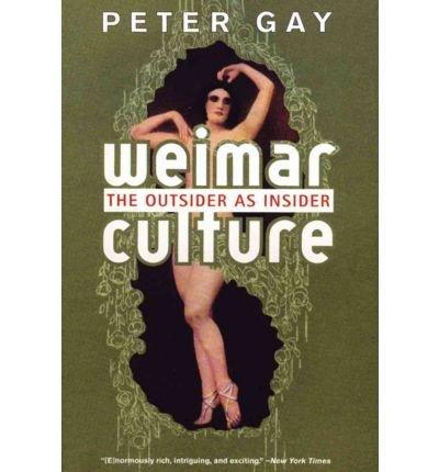 date online Weimar