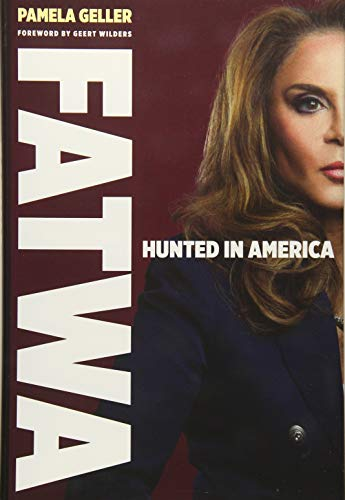 Fatwa: Hunted in America (Fight Against Terrorism In The United States)
