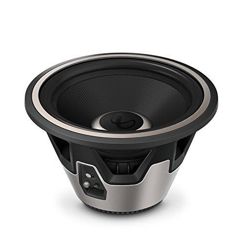 Infinity Kappa 1000W 10'' 1000 Watt Car Audio Subwoofer