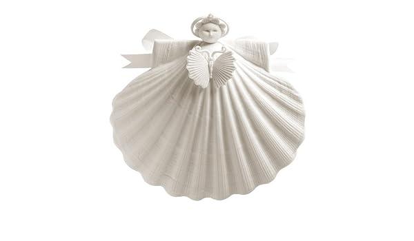 Margaret Furlong 4 2001 Summers Love Angel Ornament