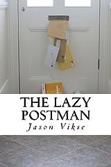 The Lazy Postman Paperback