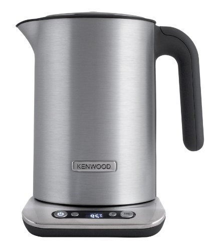 kenwood kettle - 5