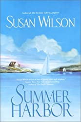Summer Harbor : A Novel