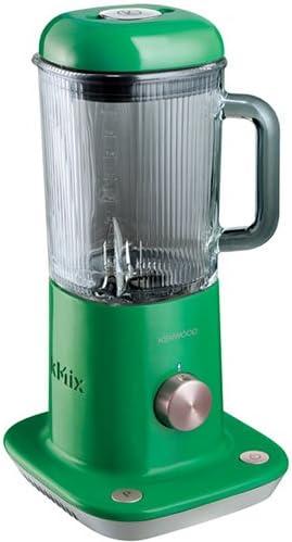 Licuadora 800 W 1.6L Kenwood kMix BLX65: Amazon.es: Hogar
